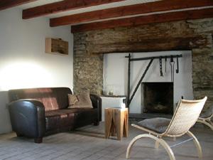 ferienhaus irland an der k ste shalimar. Black Bedroom Furniture Sets. Home Design Ideas