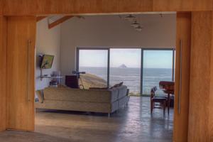 studio skellig am wild atlantic way. Black Bedroom Furniture Sets. Home Design Ideas