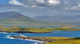 ferienhaus irland irland urlaub ferienh user am meer von privat kerry coastal cottages. Black Bedroom Furniture Sets. Home Design Ideas